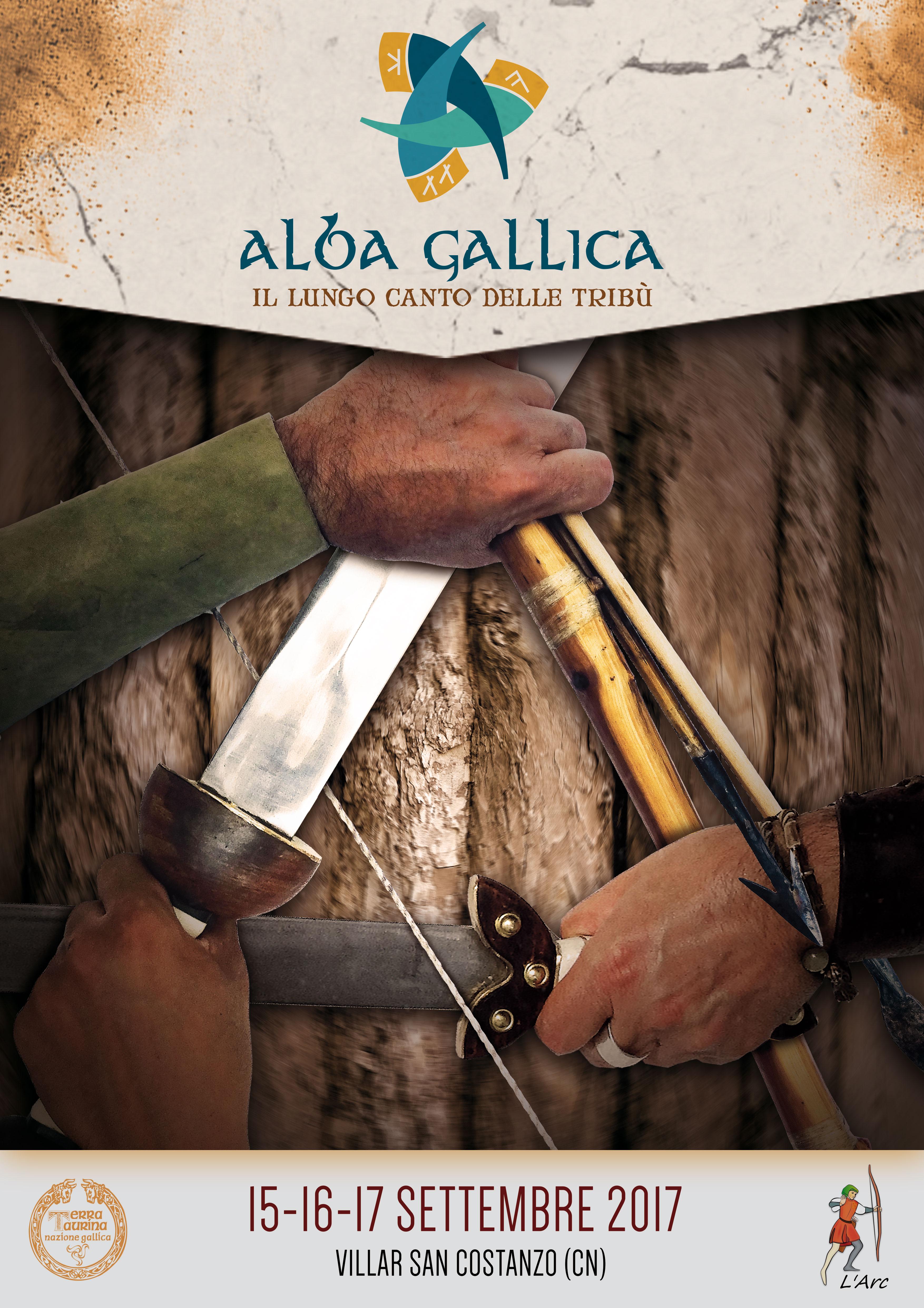 LOCANDINA_ALBA-GALLICA